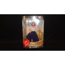 Muñeca Barbie I Love Lucy Episodio 150 Italian Movie Colecci