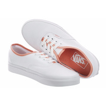 Tenis Vans Authentic Desert Flower