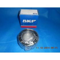 Rolamento Roda Dianteira Ka/ Focus S/ Abs/ Bah-0109-cb20