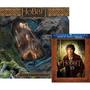 The Hobbit Un Viaje Inesperado - Extendida Limited Edition
