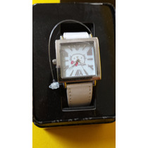 Reloj Hello Kitty Original