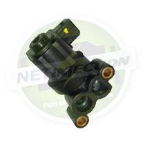 Atuador Lenta Gm Vectra 2.0 8v Sfi 16v 97 2.2 16v Blazer 2.4