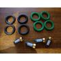 Kit De Limpieza De Inyectores Corsa Spark Aveo Optra