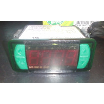 Control Temperatura Full Gauge Mt 512e Cavas Neveras