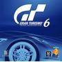 Gran Turismo 6 - Ps3 - Envio Inmediato !!!