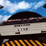 Stryper - Live At The Whisky - Cd
