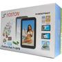 Tablet Celular Foston 796 Completo Gps Satelite 2chip Tv 3g