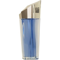 Perfume Angel 100ml - Edp - Tester - Original