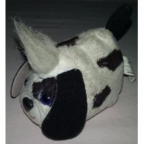Fur Real Friends Cachorro 10cm Da Hasbro 2009 Funciona 100%