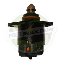 Motor De Passo Gm Corsa 1.6 8v Efi 94 A 96 Icd00125