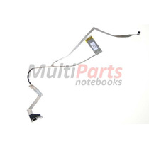Flat Lcd Lg Lgs43 S425 / S430 / S460 Series