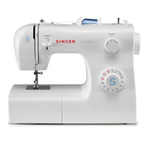 Maquina Singer 2259 Tradition Easy-to-use Free-arm 19-st