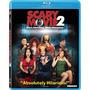 Scary Movie 2 [blu-ray] (2011)