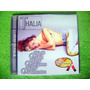 Eam Cd Thalia Mis Mejores Momentos 1998 Paulina Sasha Bibi