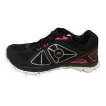 Zapatillas Athix Running Women