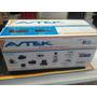 Avtek Regulador De Voltaje R8t-1221