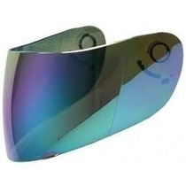Viseira Colorida Para Capacete Givi Hps 50.3f