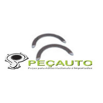Arruela De Encosto Para Chrysler Stratus 2.5 24v - Peçauto