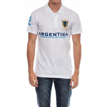 Chomba Hombre Kevingston Oficial Divisionolo M/c