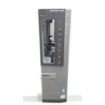 Gabinete Slim Dell Optiplex 7010 Usado