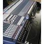 Mesa Soundcraft Gb8 48 Canais
