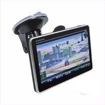 Gps Bak 4005 4,3pulg Bluetooth, Tv Digital Zona Sur!!!
