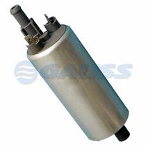 Bomba De Combustivel Omega 4.1 Astra Vectra 2.0 Gauss