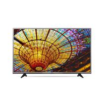 Lg 55uh6030 55a 4k Ultra Hd Smart Tv Wifi Negro Televisor Le