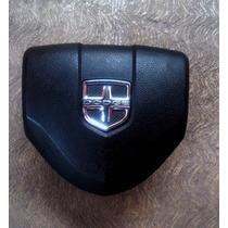 Bolsa Airbag Dodge Avenger