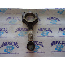 Biela Ford Mondeo / Taurus V6 3.0 24v Gasolina - Original