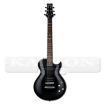 Guitarra Electrica Ibanez Gart60 Bkn Les Paul
