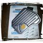 Filtro Caja Automática 4l60e Chevrolet + Empaque Ftr10
