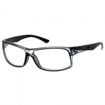 Armação Óculos Grau Mormaii Vibe 112797254 - Refinado