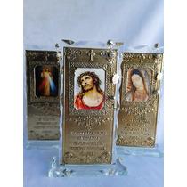 Recuerdo Luctuoso Señor De La Misericordia Virgen