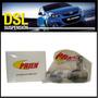 Rotula Para Chevrolet Corsa 2 Y Meriva Nuevas!!