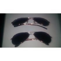 Óculos De Sol Do Aviador 2014 Masculino Marca Designer.