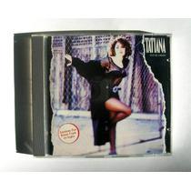 Tatiana Leyes Del Corazon Cd Mexicano Edicion Original 1992