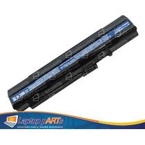 Bateria Acer Aspire One D250, Laptop Parts Cr
