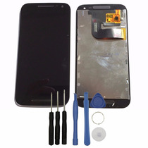 Pantalla Lcd +touch Original Moto G3 Envio Gratis + Kit