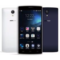 Celular Ulefone Be Pro 2 16gb / 2gb Ram / 13mp - Ce85