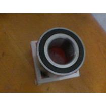 Rolamentos Roda Diant.palio /siena C/abs