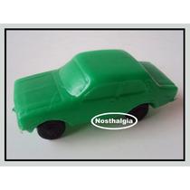Chevette - Plástico Soprado - Anos 70 - - F(285)
