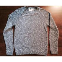 Sweater Topman Nike Adidas Puma Under North Face Poleron