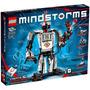 Lego Mindstorms 31313 Ev3! Pronta Entrega! Frete Grátis!
