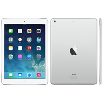 Ipad Air Wifi 16gb Branco Seminovo Com Garantia Nf +barato