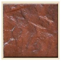 Laja Vecchia Loimar Ceramica 26x26 Curada A Fuego X Caja