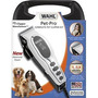 Maquina Peluqueria Canina Wahl Pet-pro 9281-2110 13 Piezas