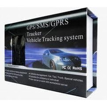 Gps Tracker 103a Solo Ventas Al Mayor,con Iva /factura Legal