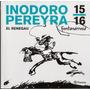Fontanarrosa - Inodoro Pereyra 15 / 16