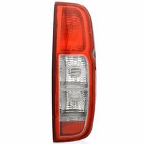 Lanterna Nissan Frontier Sel 2008 2009 2010 2011 2012 2014.